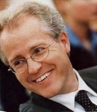 Hans Peter Martin